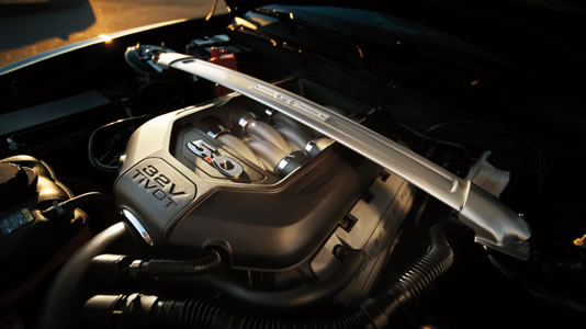 2015-ford-mustang-engine-lineup-revealed-by-survey-69811-7