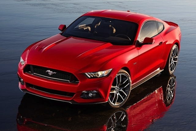 2015-mustang-specs-information-s550-models-engines-colors-more_3230